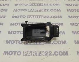 BMW R 1200 GS RELAY HOLDER 63 12 7 695 580