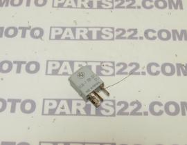 BMW R 1200 GS RELAY 61 36 7 709 257