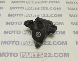 BMW F 650 GS REAR BRAKE CALIPER