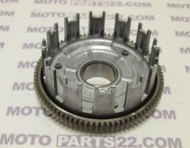 KAWASAKI Z 750 04 06 HOUSING CLUTCH 13095-0012