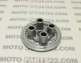 KAWASAKI Z 750 04 06  PLATE CLUTCH OPERATING 13187-0003