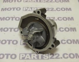 KAWASAKI Z 750 04 06 WATER & OIL PUMP