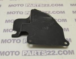 YAMAHA YZF R1 1000 5PW 03 RN091 COVER 5PW-2117N