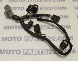 YAMAHA YZF R1 1000 5PW 03 RN091 EXTENSION WIRE 5PW823860000