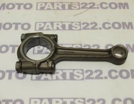 YAMAHA YZF R1 1000 5PW 03 RN091 CONNECTING ROD 5PW116500000