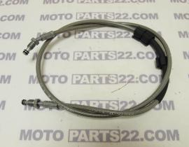 BMW R 1200 GS LC GSW 13 17 K50 CLUTCH CABLE HOSE 21 52 8 524 925
