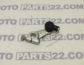 SUZUKI GSXR 1300 HAYABUSA GEN 2 08  ARM GEAR SHIFT LINK 25520-40F00-000