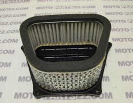 SUZUKI GSXR 1300 HAYABUSA AIR FILTER 13780-24F02-000