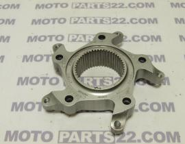 BMW R  1200 GS 05 FLANGE REAR  7 668 659