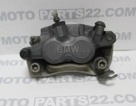 BMW R 1150 R REAR BRAKE CALIPER