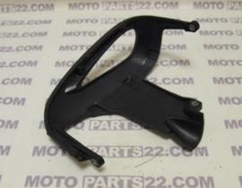 BMW R 1100 S, R 1100 GS, R 1150 GS , R 1150 RT R RS  TWIN SPARK SAFETY BAR FOR DOUBLE IGNITION LEFT  46 71 7 675 687