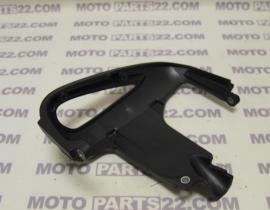 BMW R 1100 S, R 1100 GS, R 1150 GS, R 1150 RT R RS TWIN SPARK SAFETY BAR FOR DOUBLE IGNITION RIGHT   46 71 7 675 688