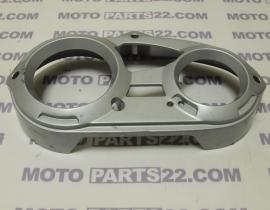 BMW F 650 GS FACE LIFT 03 07 R13 METER COVER 63 11 7 678 911