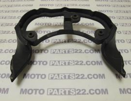 BMW F 650 GS FACE LIFT 03 07 R13 METER HOLDER  46 63 7 678 909