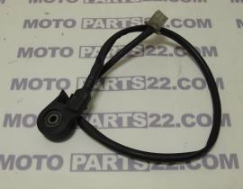 BMW F 650 ST 97 E 169 SIDE STAND SWITCH  61 31 2 346 313