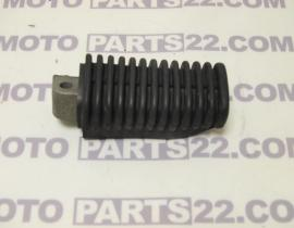 BMW  FOOTREST REAR RIGHT COMPLETE 46 71 2 310 404