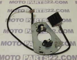 BMW R 1100 GS 259E IGNITION SENSOR PULSE GENERATOR   12 11 2 306 137