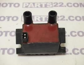 BMW R 1100 GS 259E IGNITION COIL 12 13 1 341 978