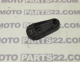 BMW R 1150 GS REINFORCEMENT LEFT  46 63 2 328 697