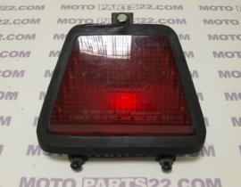 HONDA VINTAGE TAIL LIGHT STANLY HM-57 RC