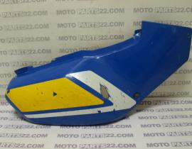 YAMAHA XTZ 750 SUPΕR TENERE 3LD RIGHT FRAME COVER