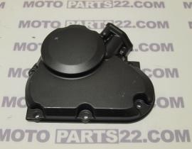 YAMAHA TDM 900 5PS  OIL PUMP COVER