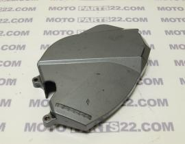 YAMAHA TDM 900 5PS CRANKCASE COVER 2  5PS154200000