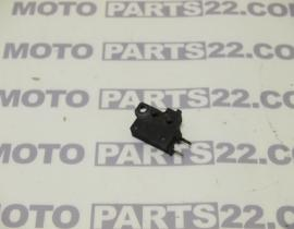 YAMAHA TDM 900 5PS FRONT STOP SWITCH  4HM839800000