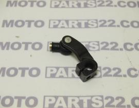 YAMAHA TDM 900 5PS SHIFT SHAFT 5PS181300000