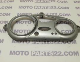 BMW F 650 GS COVERING SILVER 62 61 2 346 567