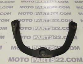 BMW F 650 GS WINDSHIELD HOLDER  46 63 7 653 849
