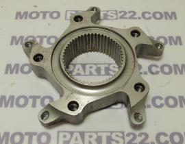 BMW FLANGE REAR WHEEL & DISC HOLDER  7 699 631