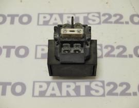 HONDA XLV 650 TRANSALP SWITCH STARTER RELAY MAGNETIC 35850-MR5-007