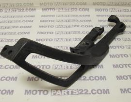 BMW R 1100 RT, R 1150 RT RIGHT CASE HOLDER 46 54 2 316 008