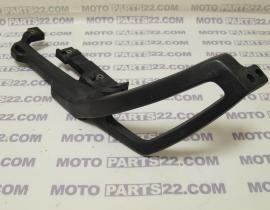 BMW R 1100 RT, R 1150 RT LEFT CASE HOLDER  46 54 2  316 005