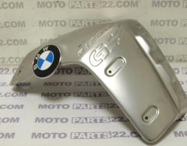 BMW R 1200 GS LATERAL COVER RIGHT & BADGE D=70 MM   46 63 7 700 874   51 14 7 721 222