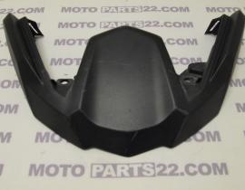 BMW R 1200 GSW   LC   ADVENTURE  14 16 FRONT WHEEL COVER EXTENSION 46 61 8 536 932