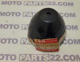 SUZUKI GSF 250, GSF 400 BANDIT 97 CASE LOWER SPEEDOMETER 34211-33DF0