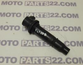 MITSUBHISHI  IGNITION COIL   F6T558
