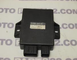 SUZUKI GSX 750 P CDI UNIT DENSO  32900-03F10  131800-6990
