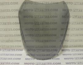 BMW F 650 CS SCARVER 00 03  K14 WINDSHIELD  46 63 7 658 361