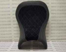 BMW R 1100 RT 259T  94 01 SEAT FRONT LOW 52 53 2 316 651