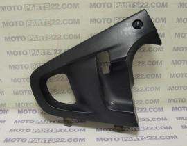 BMW R 1100 RT 259T  94 01 COVERING LEFT 52 53 2 313 697