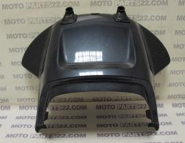 BMW R 1100 RT 259T  94 01  TAIL PART COVER REAR 46 63 2 313 734
