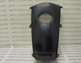 BMW R 1100 RT 259T  94 01  COVERING FUEL TANK 46 63 2 313 798