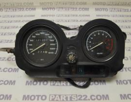 BMW R 1100 RT 259T  94 01 SPEEDO & TACHOMETER COMPLETE  KMH 131368 KM