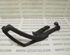 BMW R 1100 RT 259T  94 01 CASE  HOLDER RIGHT 46 54 2 316 006