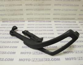 BMW R 1100 RT 259T  94 01 CASE HOLDER LEFT   46 54 2 316  005