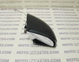 BMW R 1100 RT 259T 94 01 RIGHT MIRROR COMPLETE WITH TURN INDICATOR