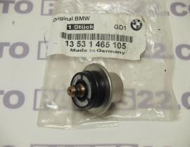 BMW C1 C1 200  PRESSURE REGULATOR 2,5 BAR   13531465105 / 13 53 1 465 105